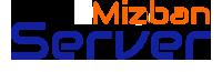logo-mizbanserver